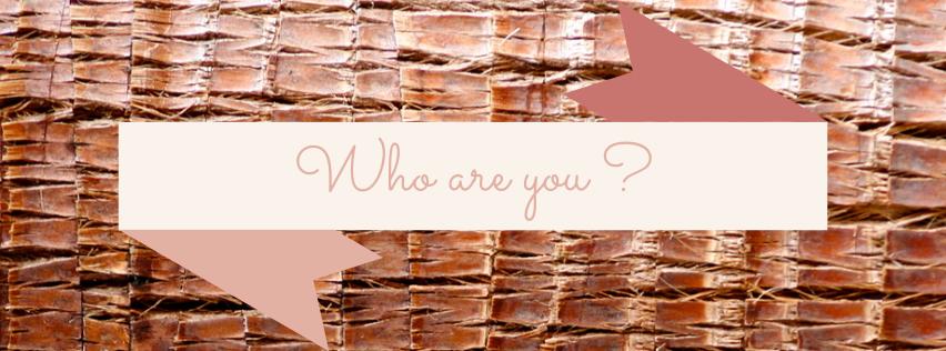 questionnaire blogroll rosephilange