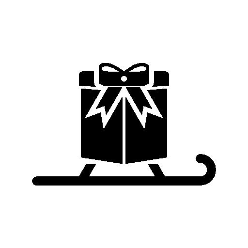 christmas30